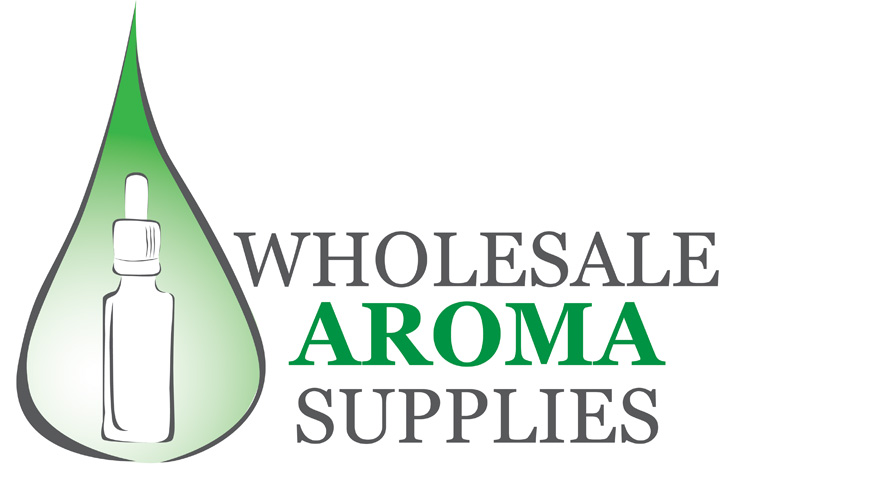 Wholesale Aroma Supplies