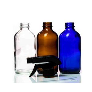 250ml Bottles