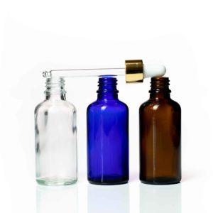 50ml Bottles