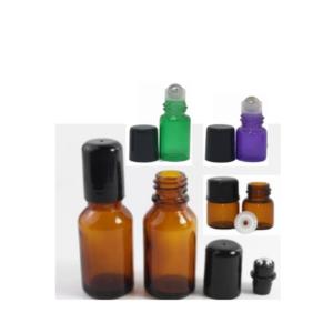 1-15ml Bottles - Our littlies